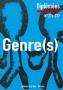 Genre(s)