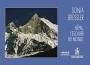 Népal, l'escalier du monde