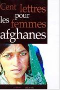 Cent lettres pour les femmes afghanes