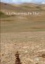 À la découverte du Tibet