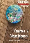 Femmes & Géopolitique(s)