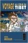 Voyage au coeur du Tibet