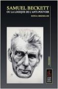 Samuel Beckett ou la logique de l'Anti-pouvoir