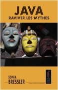 Java, raviver les mythes