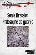 Philosophe de guerre