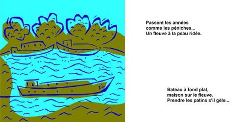 haikus 4 1.jpg