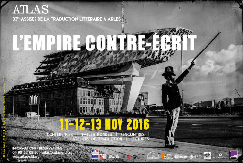 affiche_assises_2016_small.png
