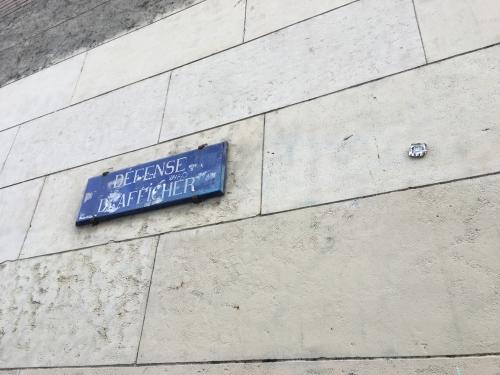 street art,art,photographie,image,street,art urbain,voyage,paris
