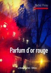 Parfum_d'or_rouge.jpg