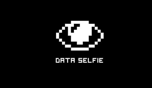 data_selfie.jpg