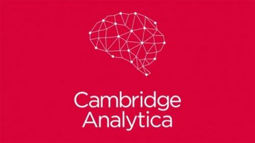 Data, INternet, Cambridge, Vie, Privée, Selfie, Profil, Données,