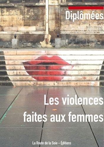 Les_violences_faites_aux_femmes.jpg