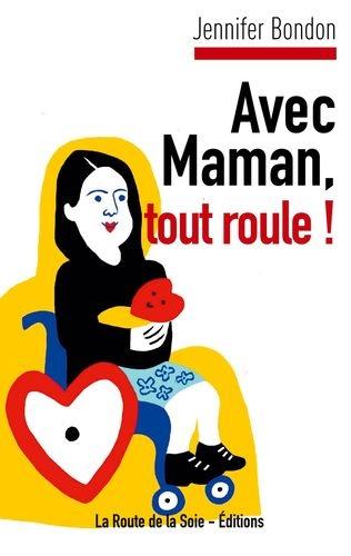 Avec_Maman,_tout_roule_!.jpg