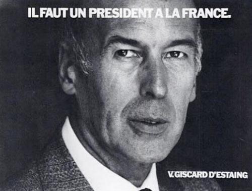 1981-giscard.jpg