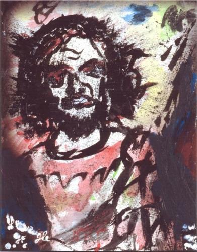 julien friedler,art contemporain,art,boz,spirit of boz,utopies