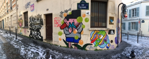 street art,art,rue,paris,image,photographie
