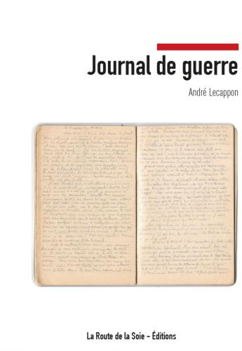 Sonia Bressler, Route de la soie, éditions, OBOR, création, journalisme, sport, création