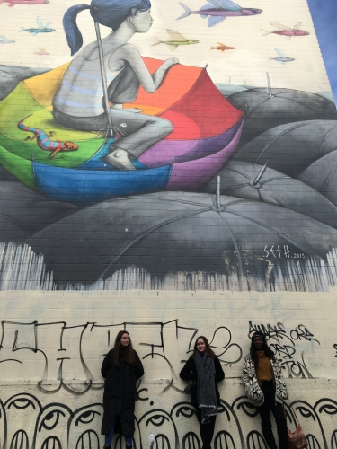 street art,art,rue,paris,image,photographie