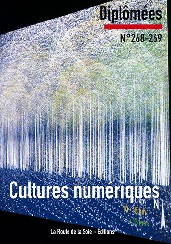 Cultures_numériques.jpg
