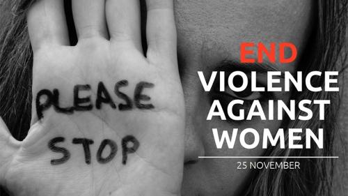 StopViolence, Women, Droitsdesfemmes, Femmes, droit des femmes, égalité, #MannequinChallenge, Ecole