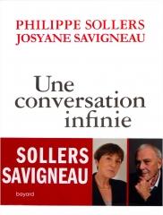Sollers-Savigneau-Une-conversation-infinie.jpg