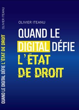 livre-couv-digital-etat-droit.jpg