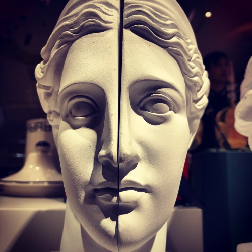 illusion,photographie,philosophie,art,image,iseg