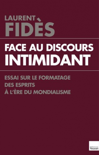 Face-au-discours-intimidant.jpg