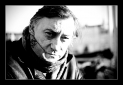 William Lochner, route de la soie - éditions, littérature, Photojournaliste, guerre, reportage, photojournalisme