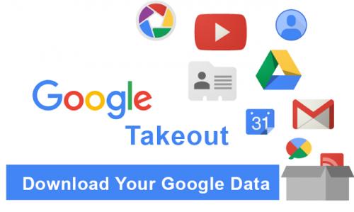 data,données,personnelles,internet,définition,facebook,google