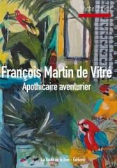 François_Martin_de_Vitré.jpg