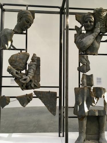art,contemporain,philosophie,jeunesse,discorde,palais de tokyo,exposition,paris