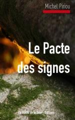 Le_Pacte_des_signes.jpg