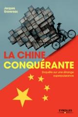 livre,chine,géopolitique,territoire,puissance,économie,pékin,étude,image,communication