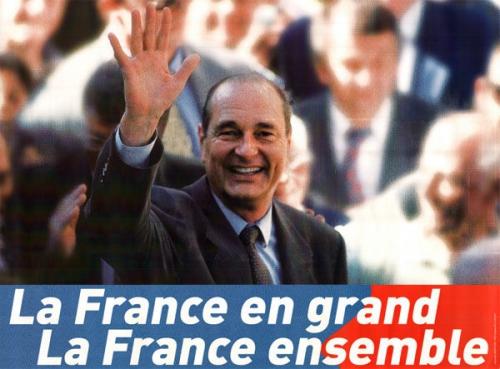 2002-chirac.jpg