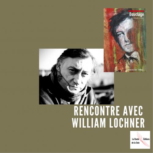 william lochner,route de la soie - éditions,littérature,photojournaliste,guerre,reportage,photojournalisme