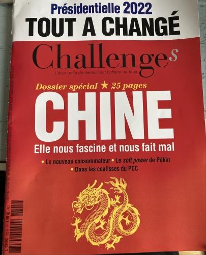 chine,occident,économie,croyance