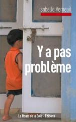 Y_a_pas_problème.jpg